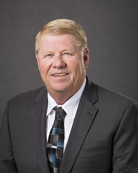 Lowell Kohlmeier