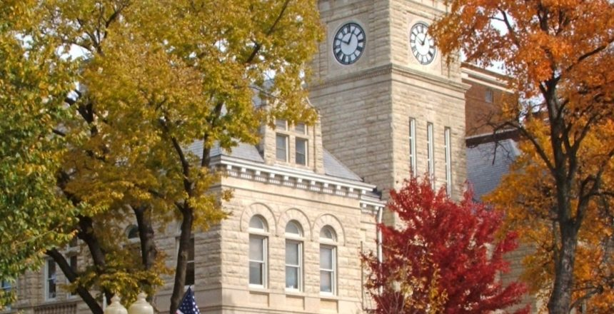 Riley_(Kansas)_County_Courthouse_1