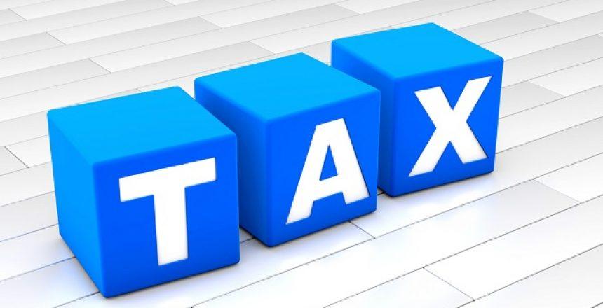 tax blocks2